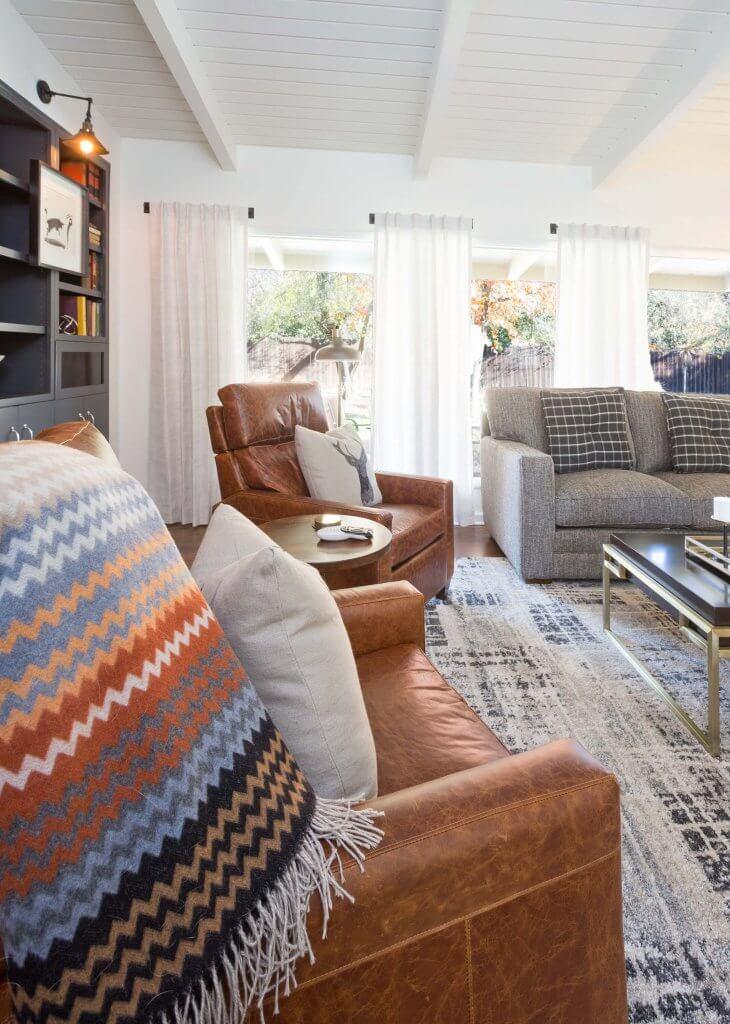 morado-modern-living-room-9