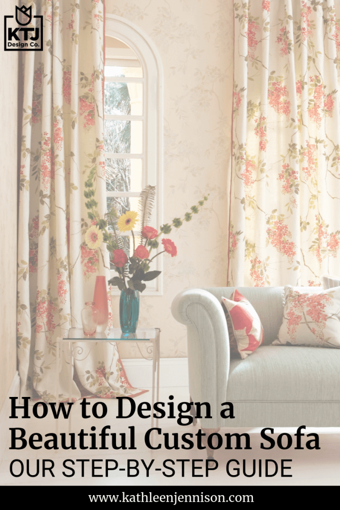 How-to-Design-Beautiful-Custom-Sofa-Your-Home