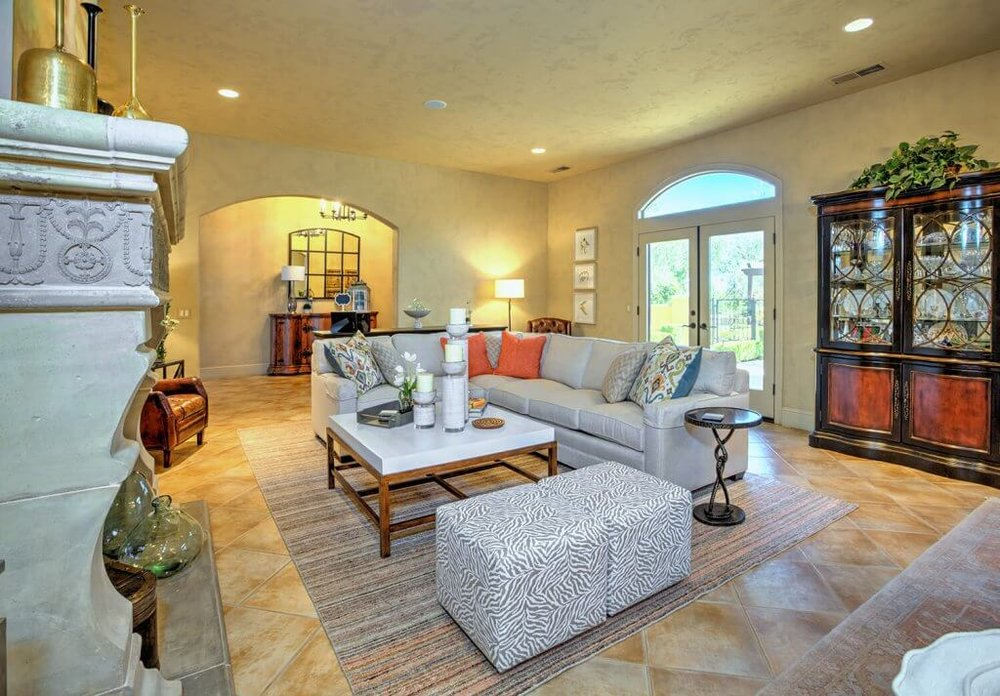 lodi-wine-country-living-room1
