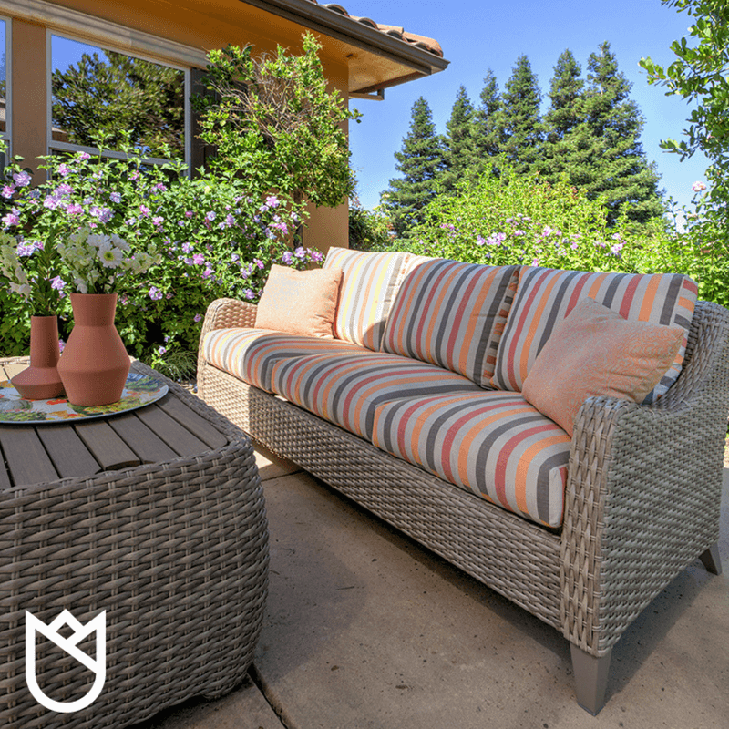 the-convergence-of-indoor-and-outdoor-living-cozy-and-perfect-for-entertaining-simply-by-adding-the-right-outdoor-furniture-and-accessories.png