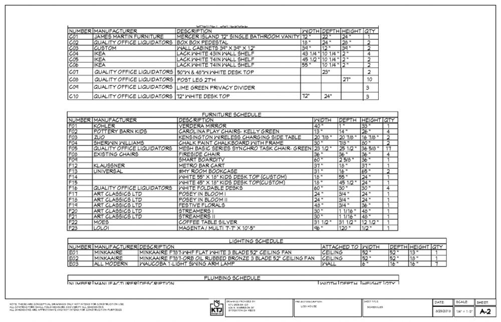 18.08.23 LODI HOUSE PLANS_Page_2