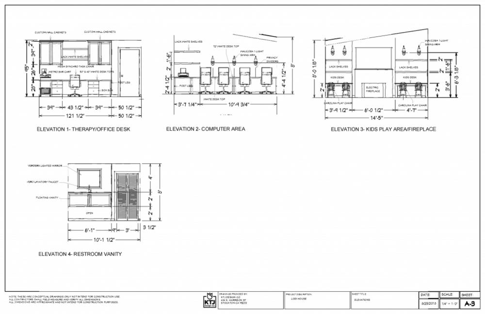 18.08.23 LODI HOUSE PLANS_Page_3