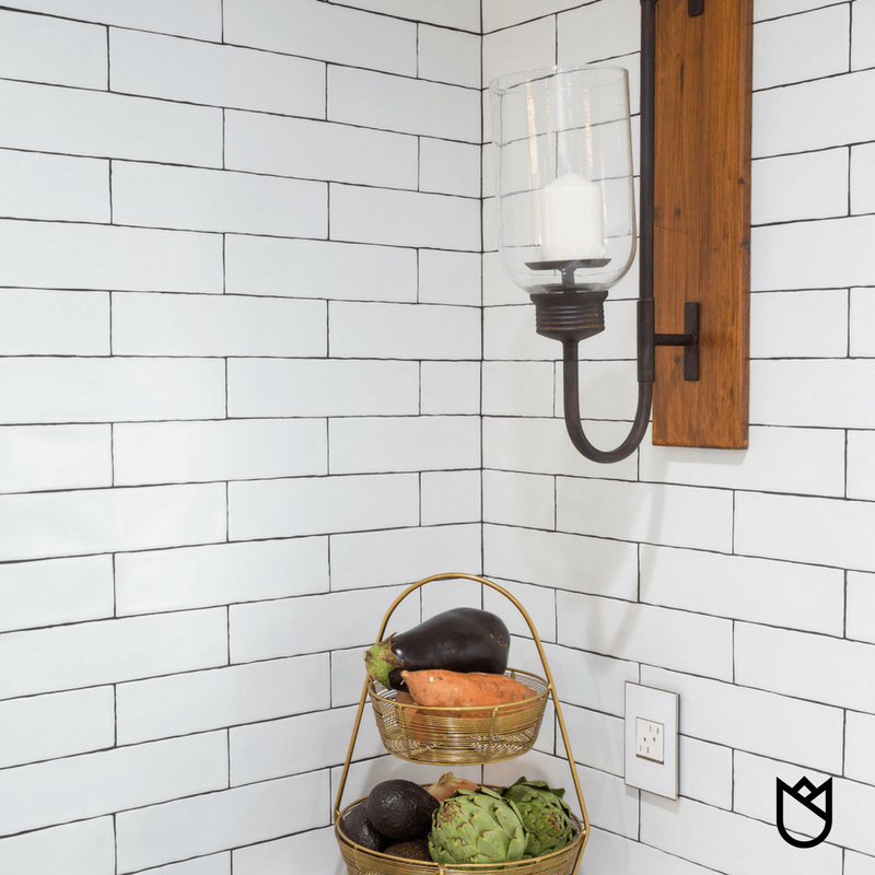 use-beautiful-adorne-outlets-and-wall-plates-to-go-with-your-fancy-backsplash-tile