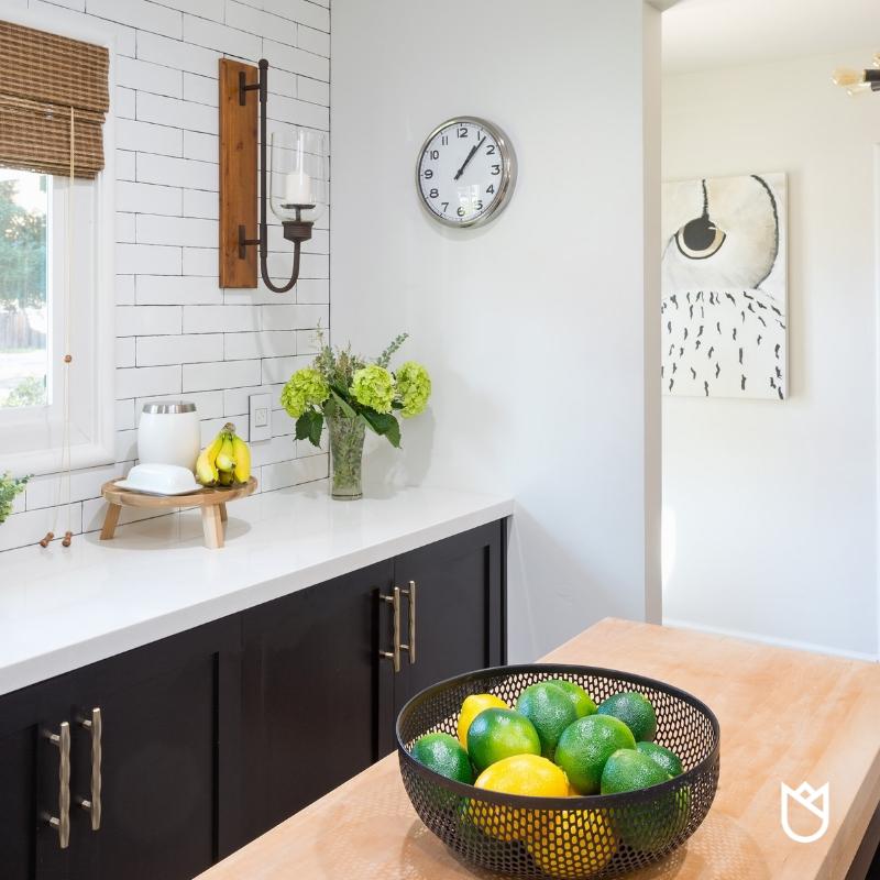 6-Gorgeous-Countertop-Ideas-for-Your-New-Kitchen-5-quartz.jpg
