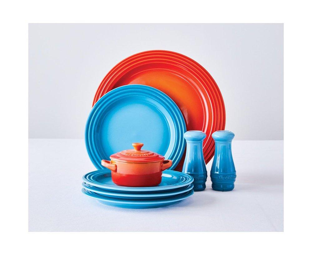 Le Creuset 16 Piece Dinnerware Set.jpg