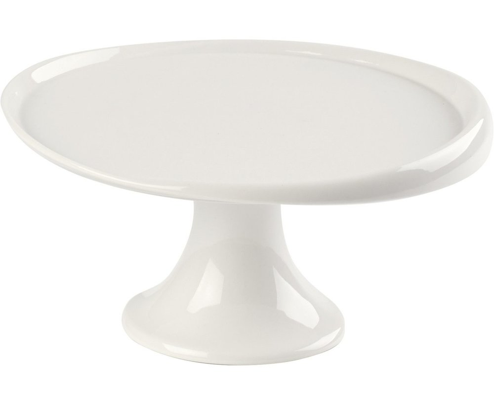 Villeroy-&-Boch-Clever-Baking-8.75in-x-8.75in-Small-Footed-Cake-Plate.jpgHow-to-Decorate-Your-Kitchen-Like-Instagram-
