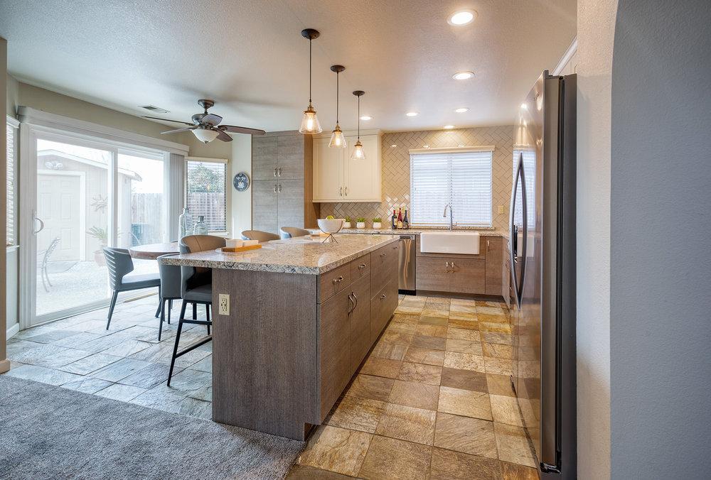 kitchen-island-remodel-tracy-california-ktj-design-co.jpg