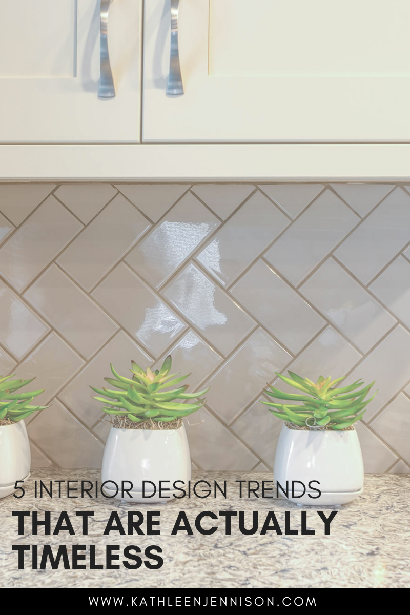 5-interior-design-trends-that-are-actually-timeless.png