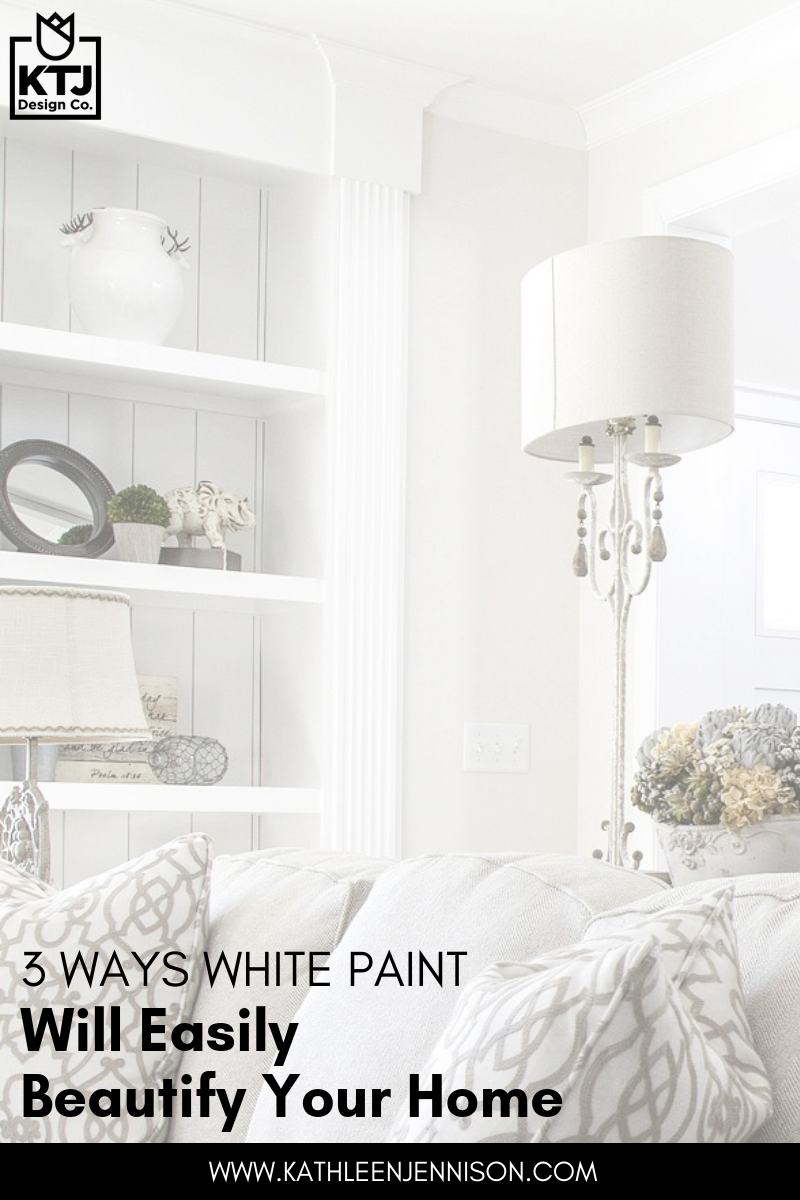 5 ways white paint will easily beautify your home.png