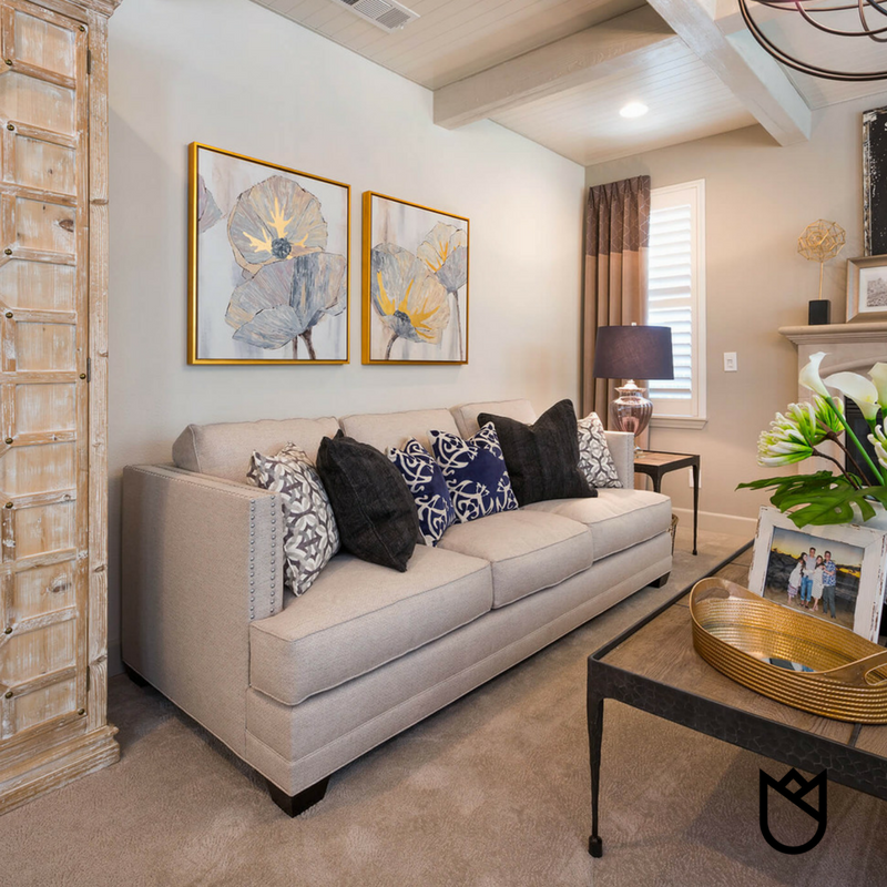 family-room-interior-design-kathleen-jennison-interior-designer-stockton-ca-3-ways-white-paint-will-easily-beautify-your-home.png