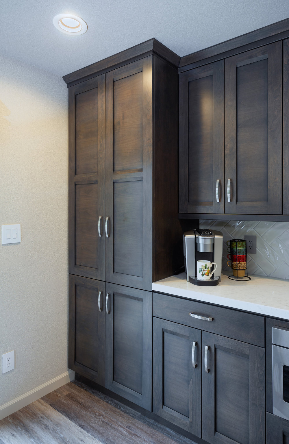 kitchen-remodel-lockeford-california-ktj-design-co-16.jpg
