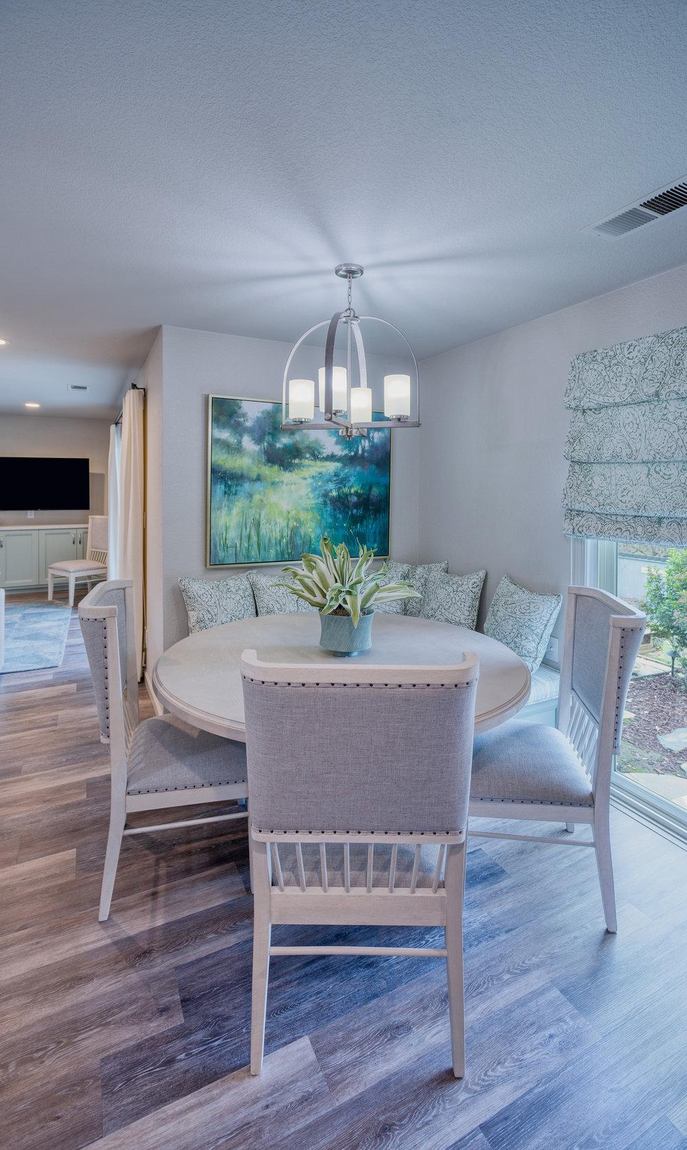 kitchen-remodel-lockeford-california-ktj-design-co-25.jpg