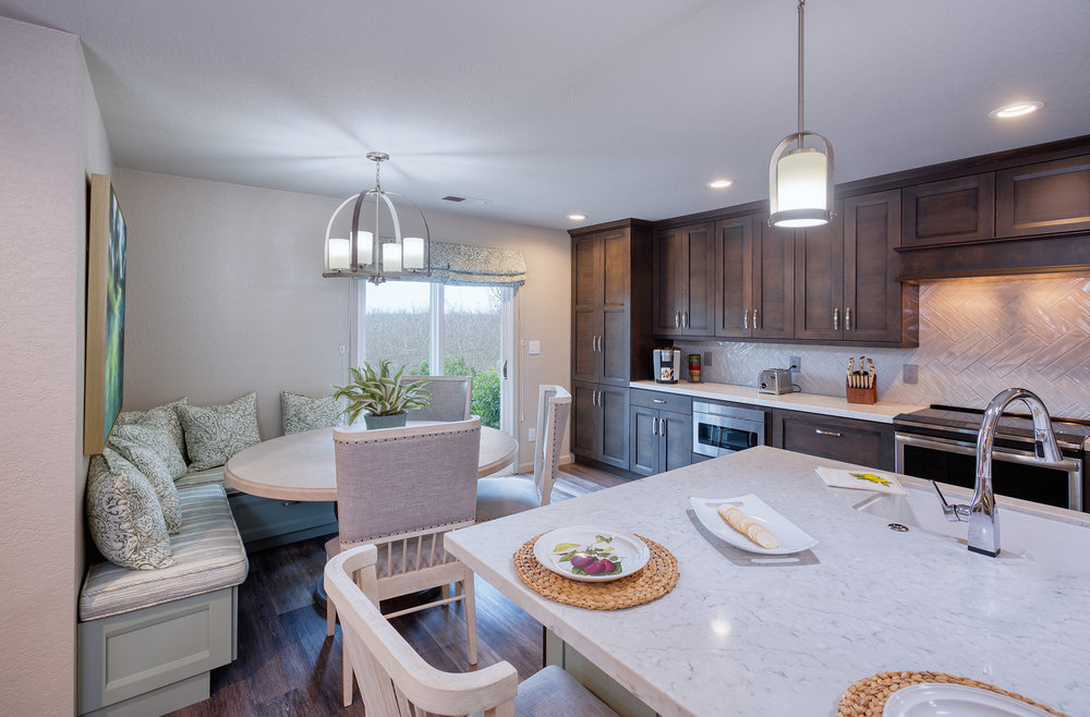 kitchen-remodel-lockeford-california-ktj-design-co-1.jpg