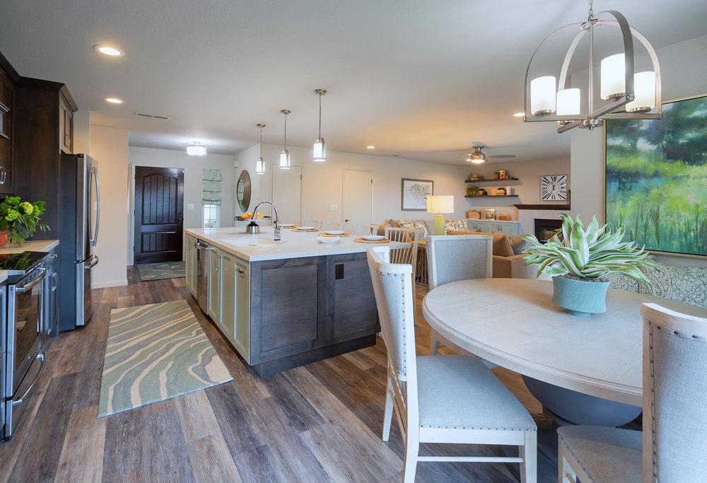 kitchen-remodel-lockeford-california-ktj-design-co-55.jpg