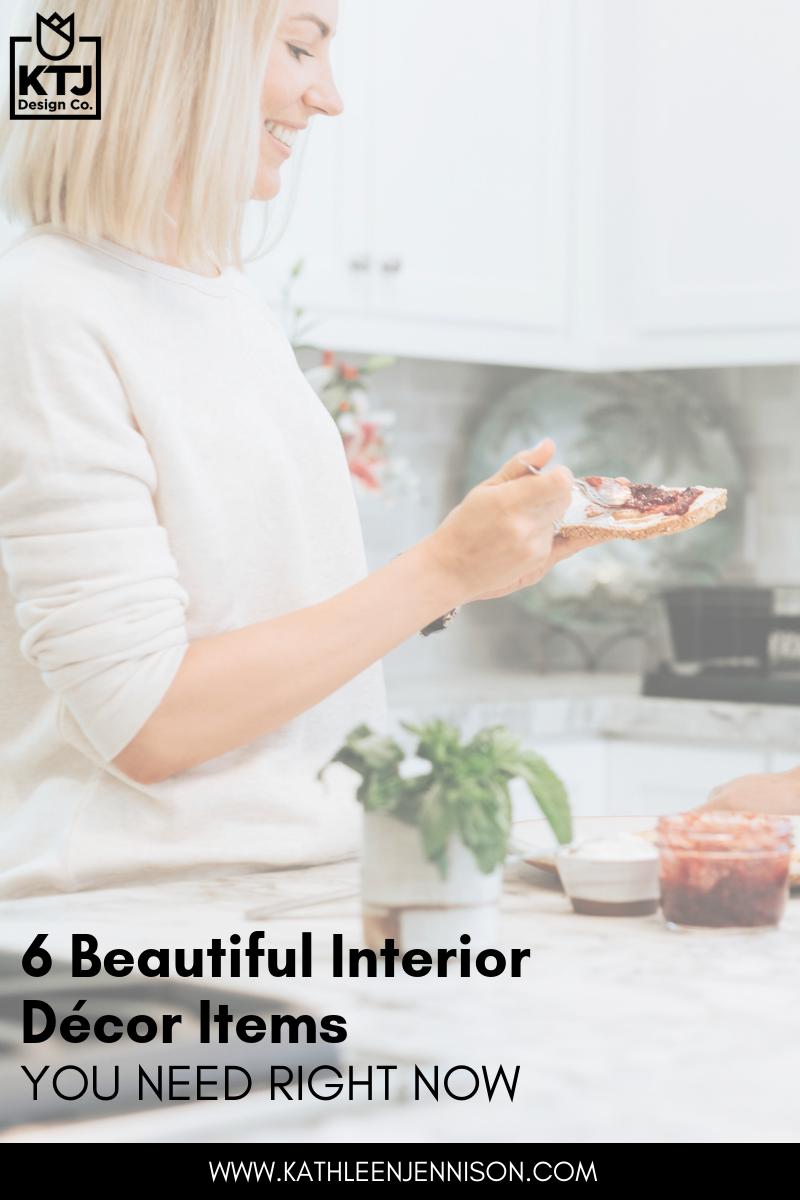6 Beautiful Interior Decor Items You Need Right Now-kathleen-jennison-interior-designer-stockton-ca.png