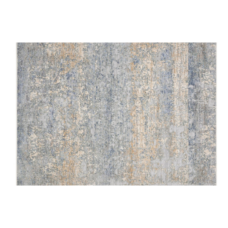 6-Beautiful-Interior-Decor-Items-You-Need-Right Now-Beautiful-Area-Rug-kathleen-jennison-interior-designer-stockton-ca.png