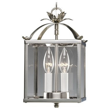 foyer-lighting-95219-kathleen-jennison-best-stockton-interior-designer-progress-flat-glass-two-light-foyer-pendant.jpg