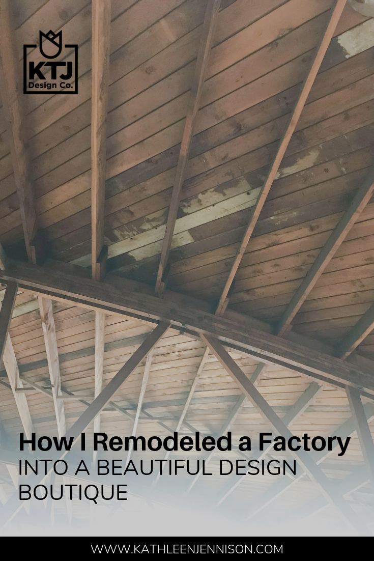 How-I-Remodeled-a-Factory-into-beautiful-design-boutique-stockton-ca-95209.png