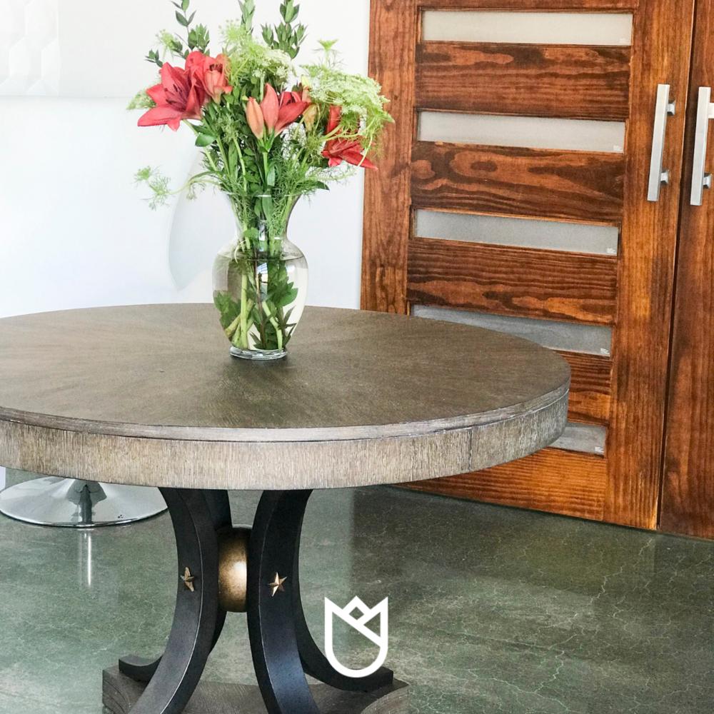 kathleen-jennison-best-interior-designer-how-i-remodeled-a-factory-into-a-beautiful-design-studio-95203-02.png