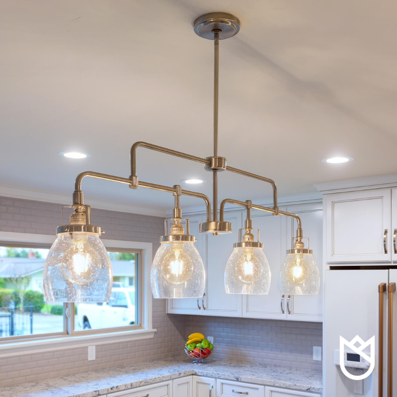 Stockton-95212-best-Stockton-Interior-Designer-Kitchen remodel-light fixture.png