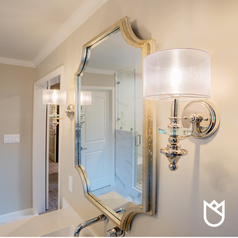 01-6-things-you-need-to-know-about-interior-designers-stockton-california-95209-masterbathroom.png