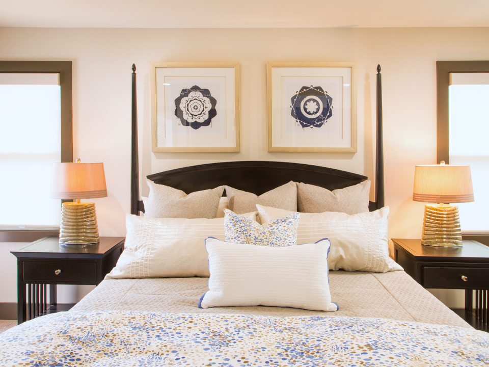 06-6-things-you-need-to-know-about-interior-designers-stockton-california-95209-bedroom.png