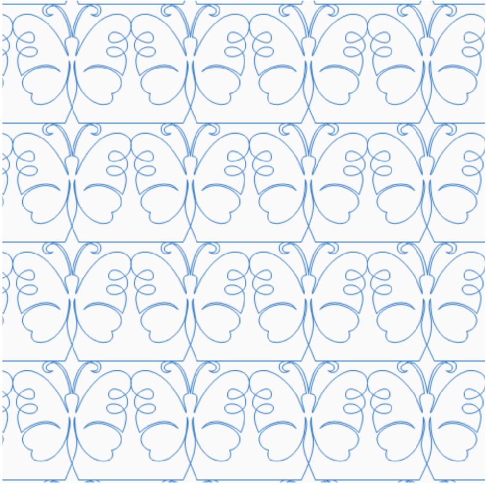 Butterflies .025