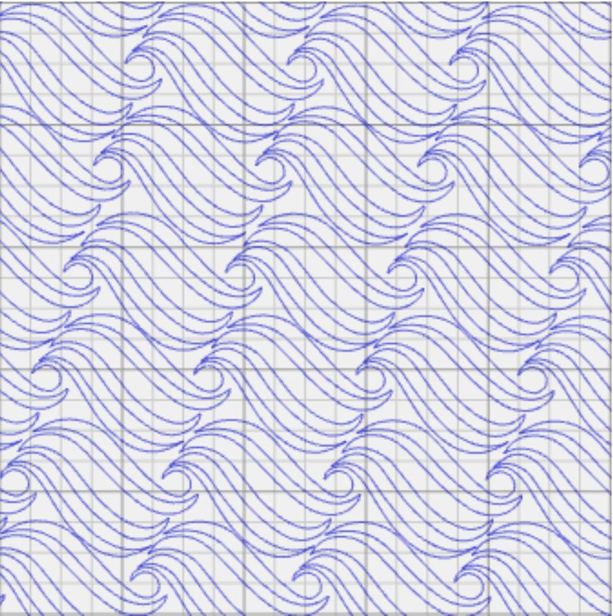 Waves .025