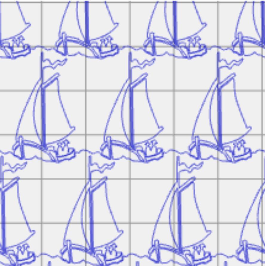 Full Sail Ahead HIGH