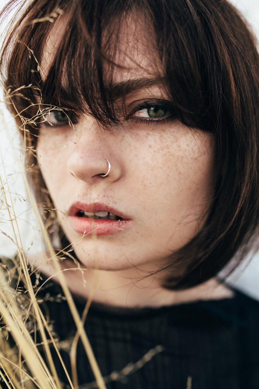 nadiaduca-makeup-artist-notmyhome (5).jpg