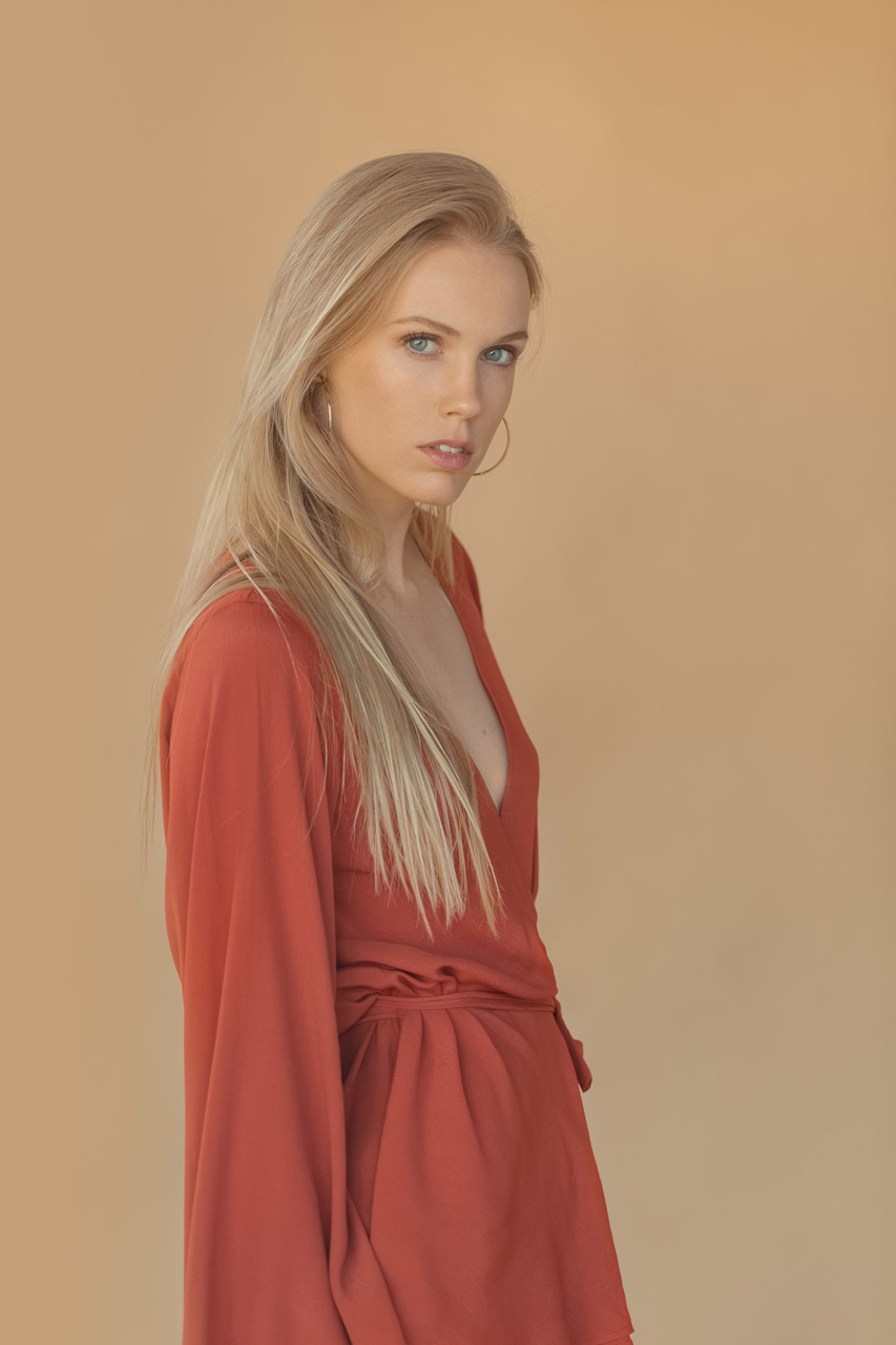 Nadia-Duca-Makeup-Artist-commercial (14).jpg