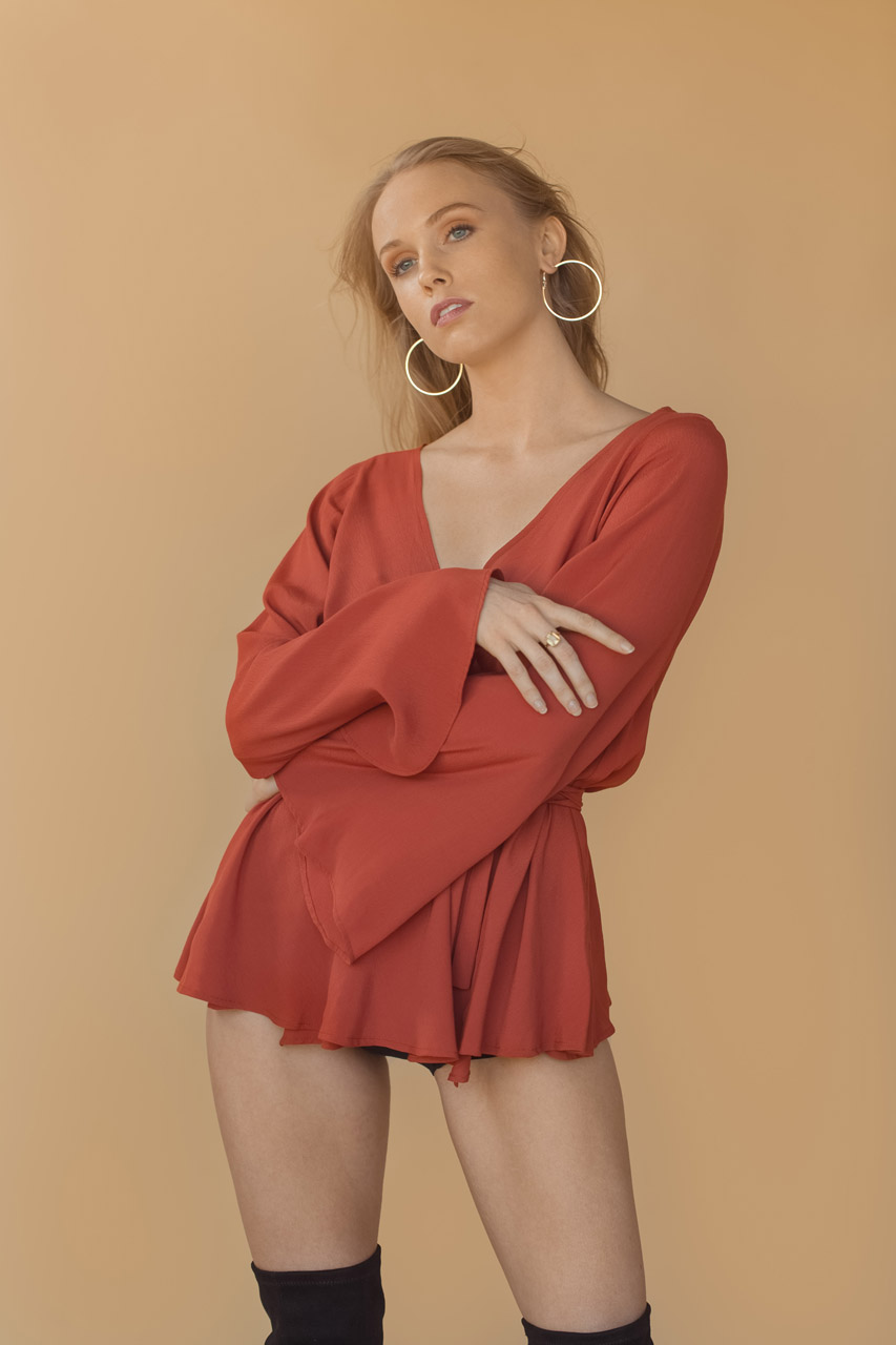 Nadia-Duca-Makeup-Artist-commercial (15).jpg