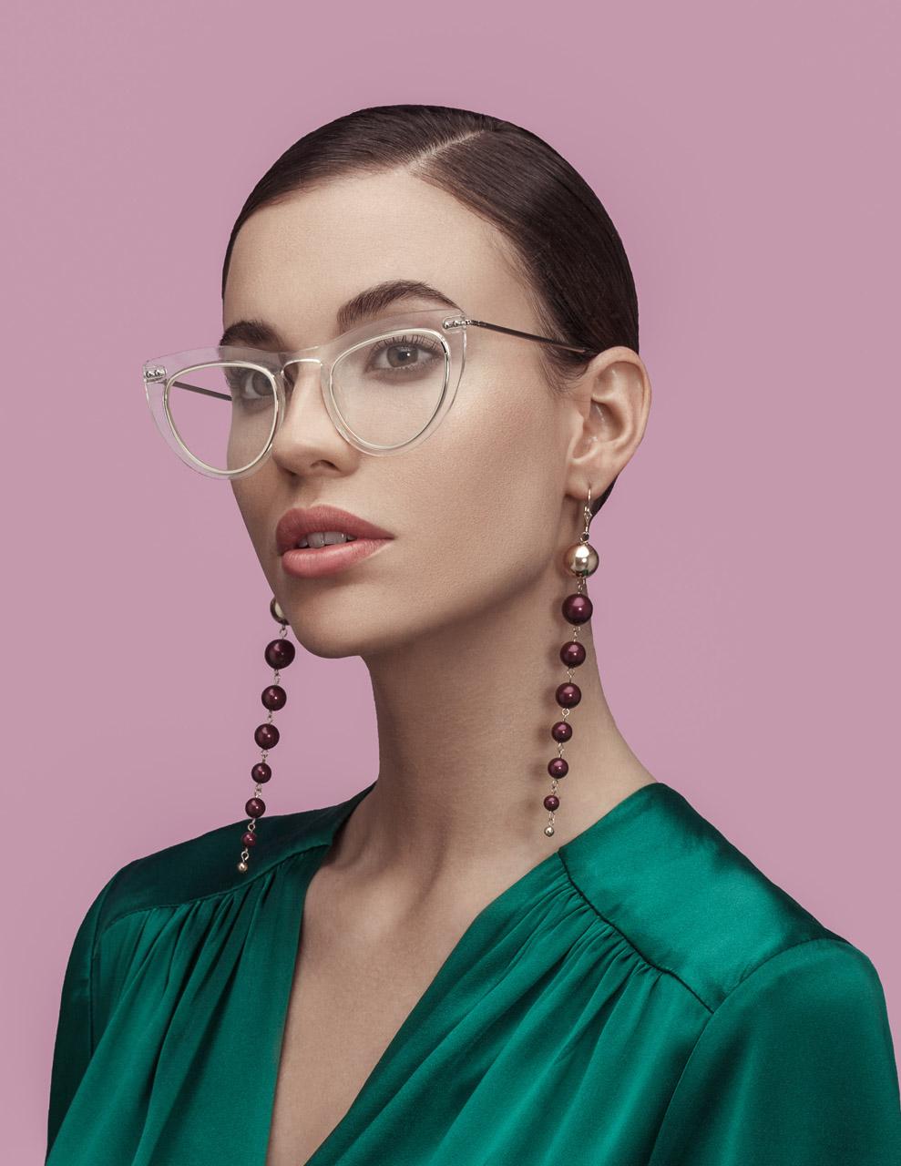 Nadia-Duca-Makeup-Artist-commercial (22).jpg