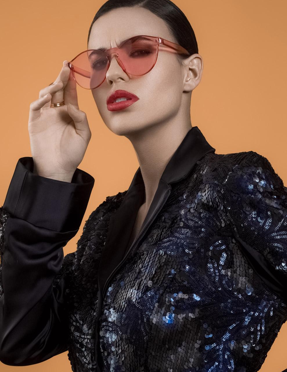 Nadia-Duca-Makeup-Artist-commercial (23).jpg