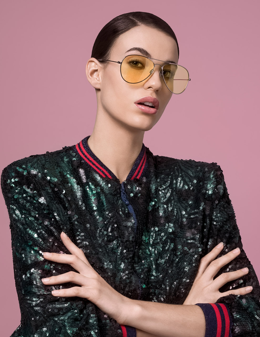 Nadia-Duca-Makeup-Artist-commercial (24).jpg
