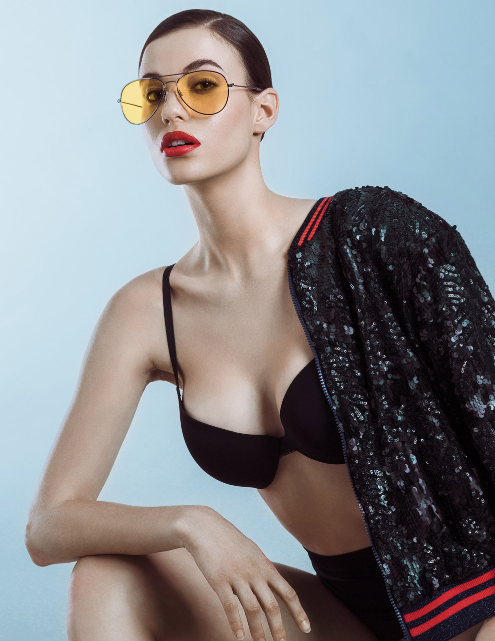 Nadia-Duca-Makeup-Artist-commercial (27).jpg