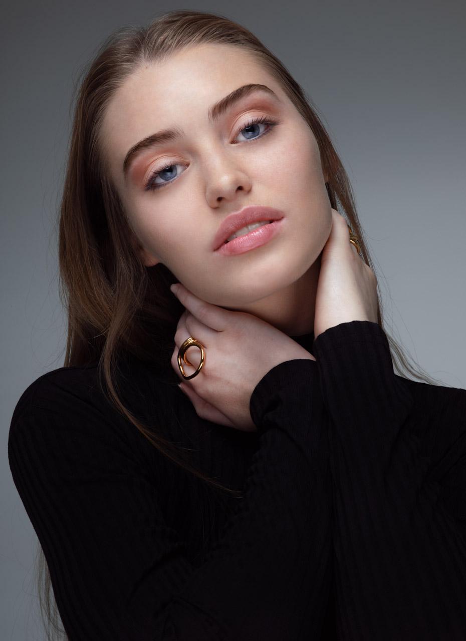 Nadia-Duca-Makeup-Artist-commercial (32).jpg