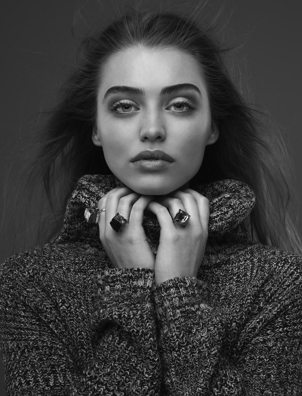 Nadia-Duca-Makeup-Artist-commercial (35).jpg