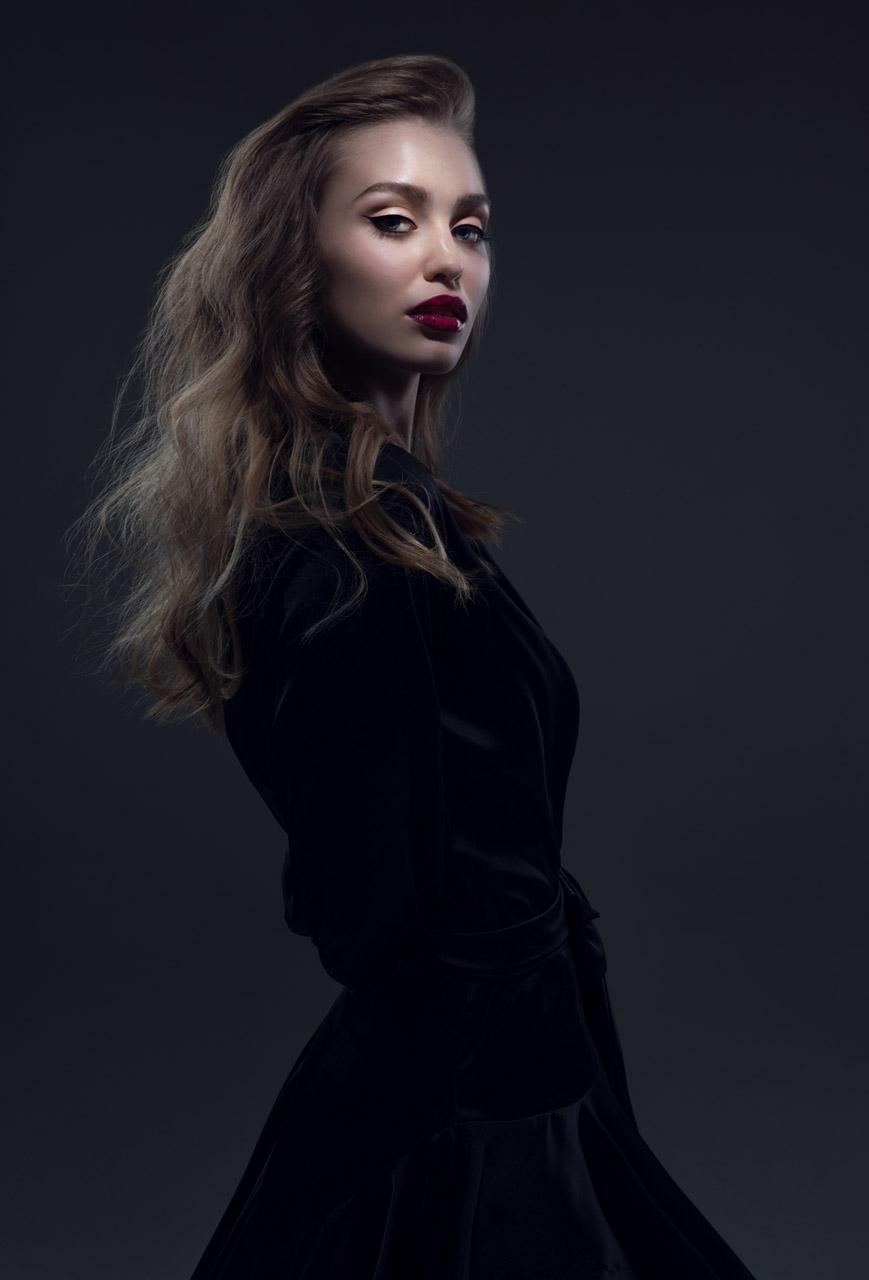 Nadia-Duca-Makeup-Artist-commercial (36).jpg