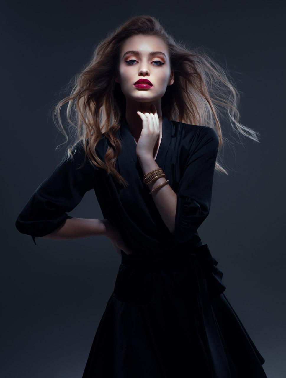 Nadia-Duca-Makeup-Artist-commercial (38).jpg