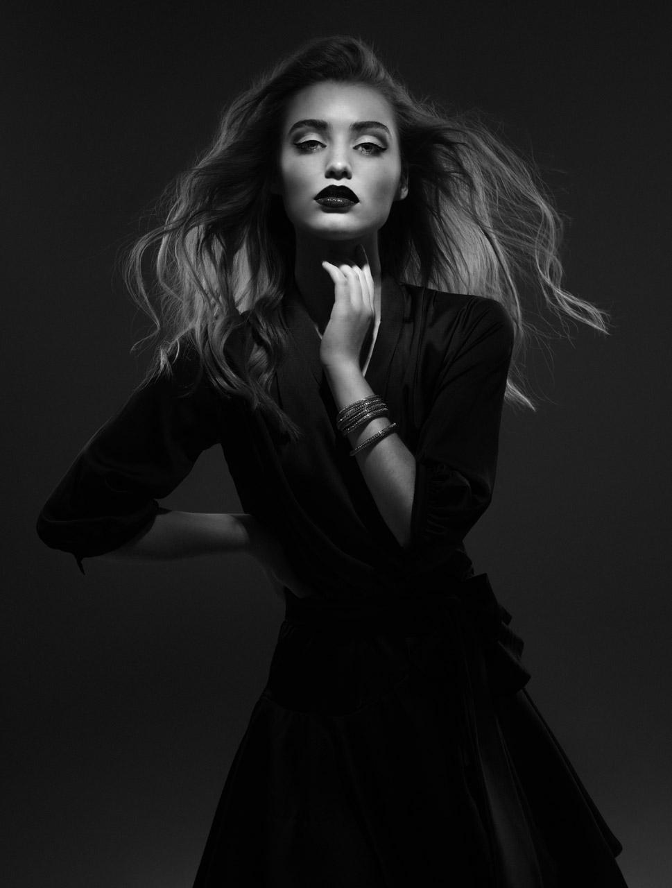 Nadia-Duca-Makeup-Artist-commercial (39).jpg
