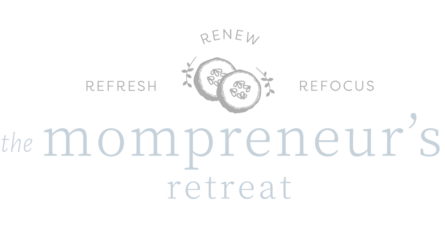 The Mompreneur's Retreat