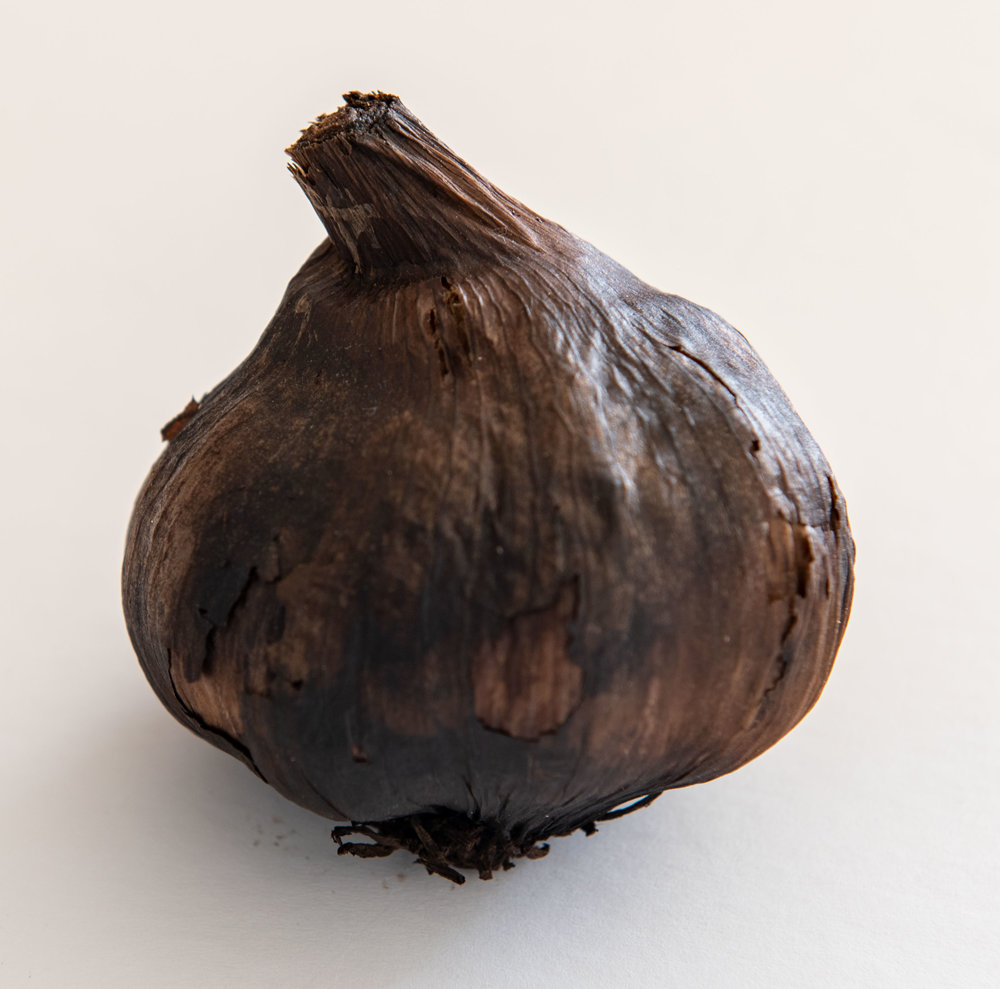 Black-Garlic.jpg