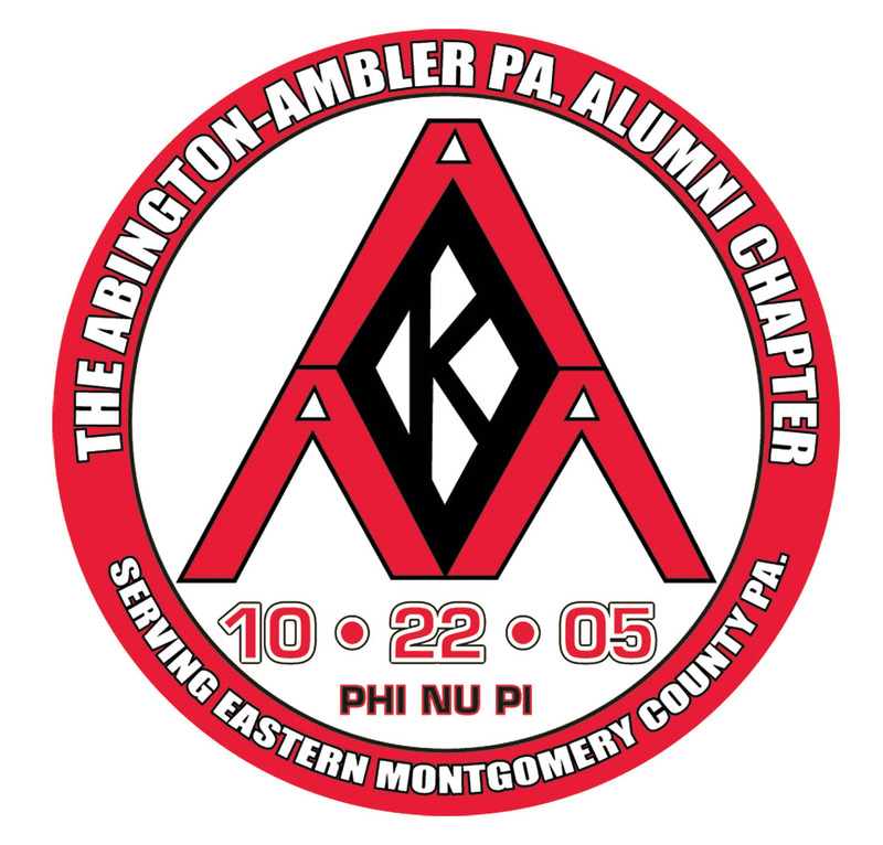 The Abington - Ambler Alumni Chapter