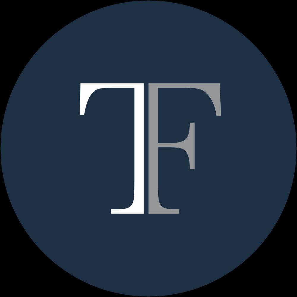 trinity farsiou logo_master_REVISED.png
