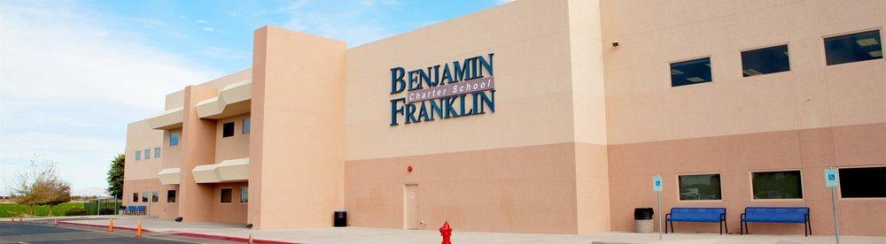 ben franklin-power.jpg