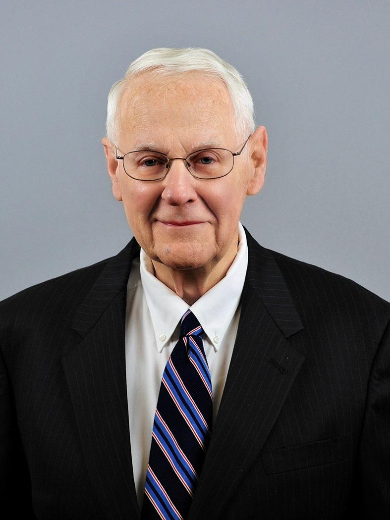 JIM NORTH  Board Member