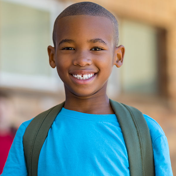 tutoring_boy_african.jpg
