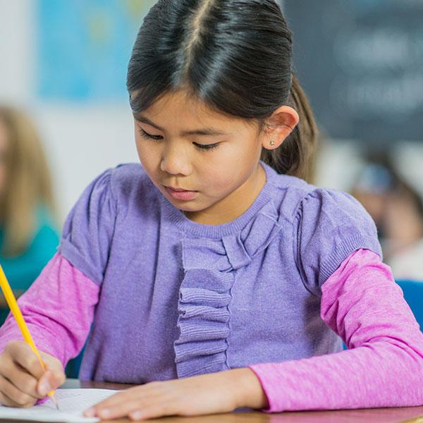 tutoring_girl_asian_writing.jpg
