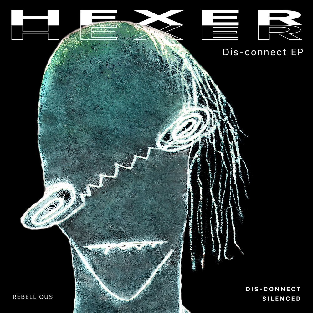 ep-cover-disconnect.png